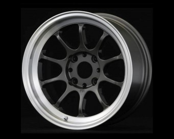 Gram Lights 57V Wheels
