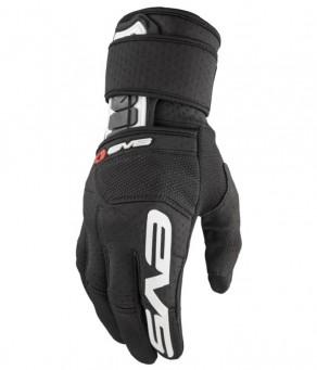 EVS Gloves