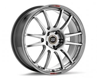 Enkei GTC 01 Wheels