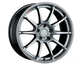 SSR GTV02 Wheels