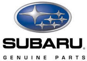 Oem Blue Floor Mats Subaru Sti 04 07