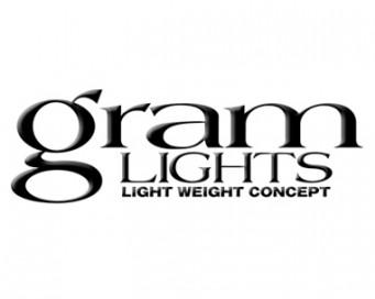 GramLights