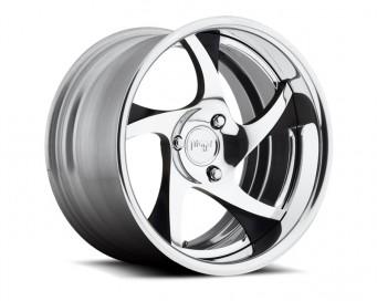 Scope H289 Wheels