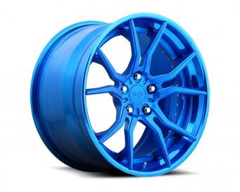 Ascari H88 Wheels