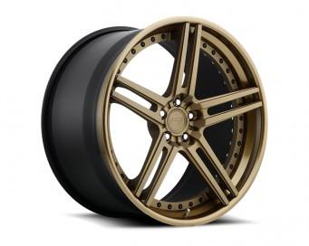 Dromo H90 Wheels