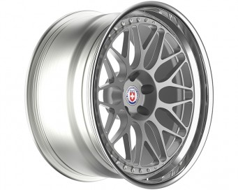HRE Wheels Classic Series Wheels