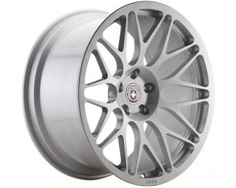HRE Wheels Classic Series Monoblok Wheels