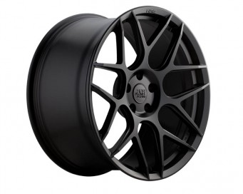 HRE Wheels Flowform Series Wheels