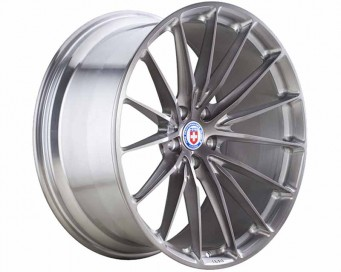 HRE Wheels P103 Wheels