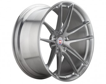 HRE Wheels P104 Wheels