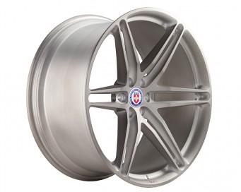 HRE Wheels P106 Wheels