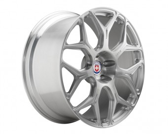 HRE Wheels Luxury | SUV Monoblok Wheels