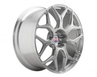 HRE Wheels Luxury   SUV Monoblok Wheels
