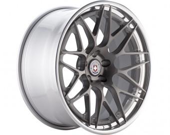 RS1 Series