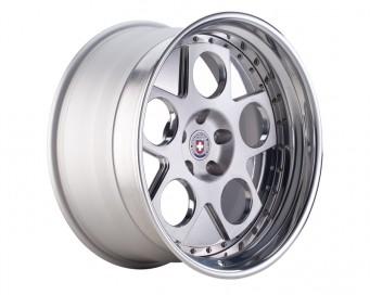 HRE Vintage 454 Wheels
