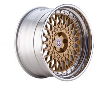HRE Vintage 501 Wheels