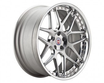 HRE Wheels 940RL Series Wheels