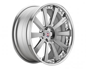 HRE Wheels 943RL Series Wheels