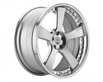HRE Wheels 945RL Series Wheels