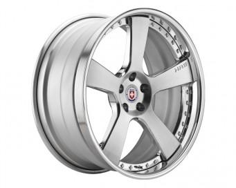 HRE Wheels 945RL Series Wheels