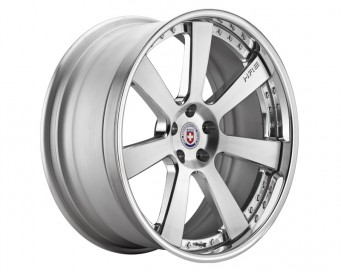 HRE Wheels 948RL Series Wheels