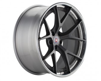 HRE Wheels Series S1 Wheels