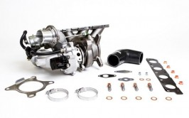HPA Motorsports - Accessories, Coilovers