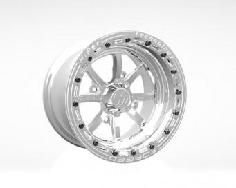 FA:15 Beadlock UTV Wheels