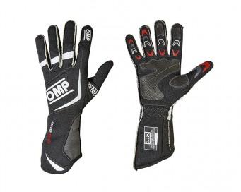 OMP Gloves