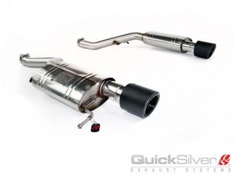 Exhaust Parts