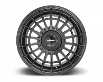 Rotiform LAS-R Cast Monoblock Wheels