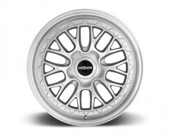 Rotiform LSR Cast Monoblock Wheels