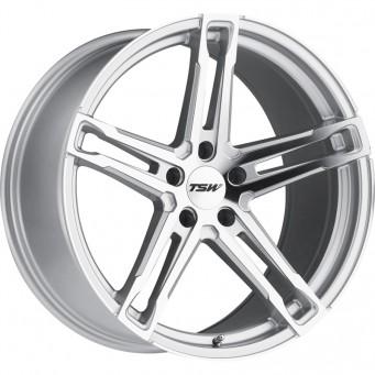 Lumarai Riviera Wheel