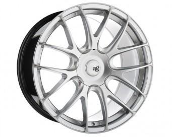 M410 Wheels