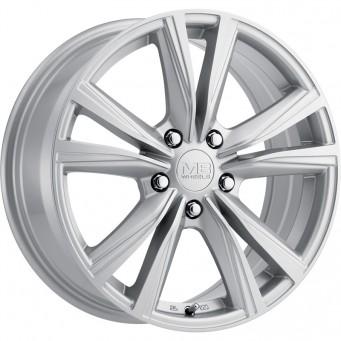 MB Wheels Wynter