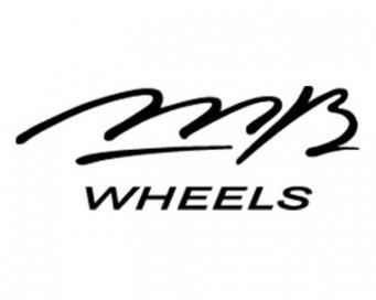 MB Wheels
