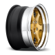 Rotiform MHG Forged Monoblock Wheels - MHG-FORGED-MONO - Image 4