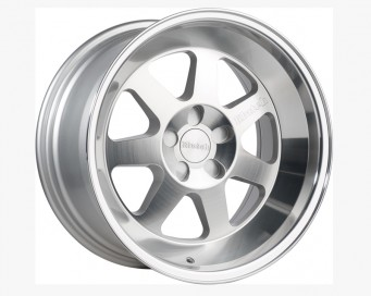 ML7 Wheels