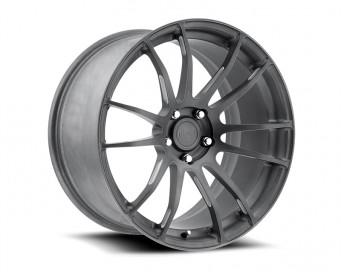 Kickback T24 Wheels