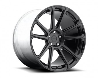 Kicker T51 Wheels
