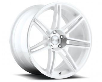 Lucerne T56 Wheels
