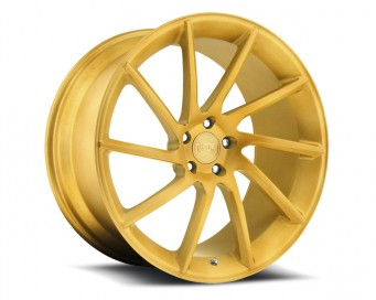 RS10 T60 Wheels