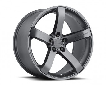 VP Series Wheels
