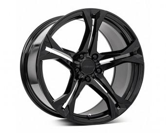 M017 Wheels