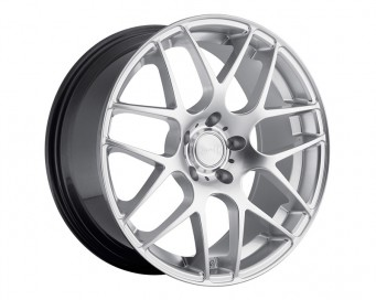 EuroTek Wheels