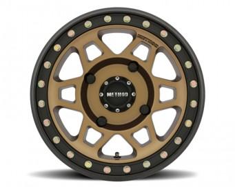 MR405 UTV