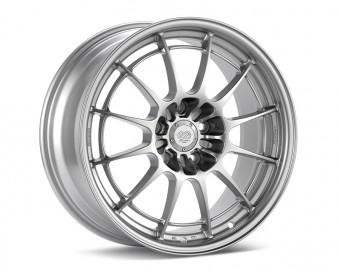 Enkei NT03+M Wheels