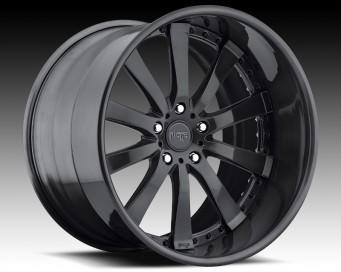 Element N380 Wheels