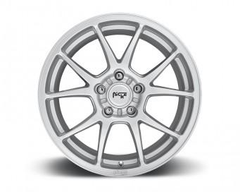 Messina M175 Wheels