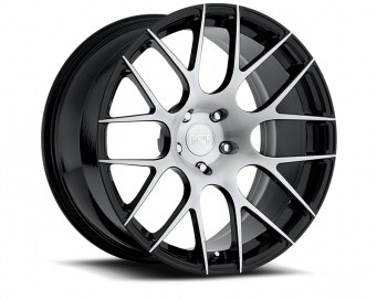 Circuit T03 Wheels